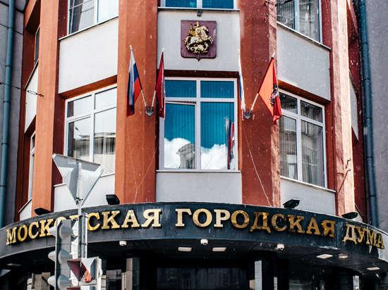 Тайная инструкция агитатора: районных советников административный ресурс использует для работы на штабы провластных кандидатов в Мосгордуму