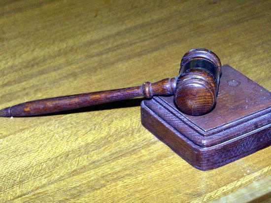 Государство возьмет на себя судебные расходы преступников в погонах
