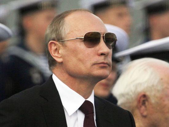 Суровая правда «Валдая»: главный националист России — Путин