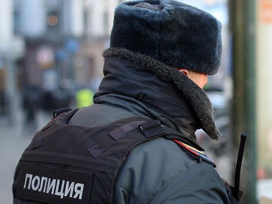 Ошибочно подозреваемый в нападении на полицейских: «Убийцы — гнилые заносчивые люди»