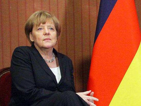 Мюнхен-Вашингтон-Минск: европейская дипломатия, нерешительность Обамы и позиция Путина