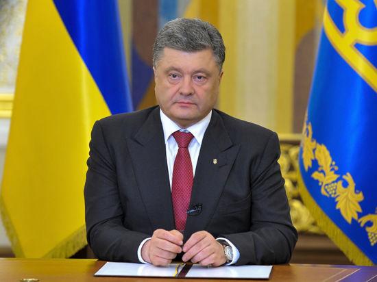 Запад заплатит 1,5 млрд евро за восстановление инфраструктуры Донбасса