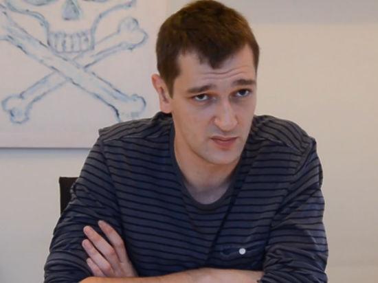Олега Навального заподозрили в попытке нарушить режим «Бутырки» при помощи беспилотника