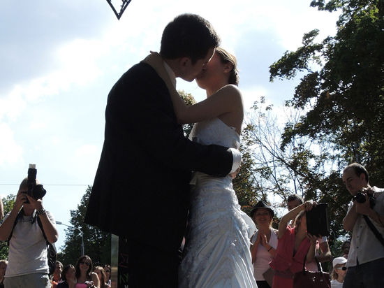 интернет знакомства количество браков статистика