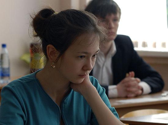 Русское порно онлайн девочки сдают экзамены фото 419-397