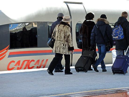 Роспотребнадзор: турфирмы на имеют права требовать доплат с клиентов из-за курса рубля