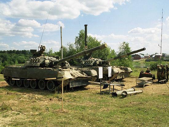 Отказ от поставки «Мистраля»: что сможет купить армия России на 3 миллиарда евро