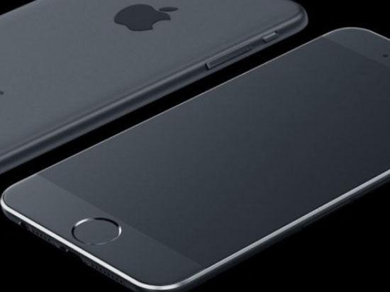 Стала известна цена iPhone 6: смартфон нового поколения будет гораздо дороже предшественника