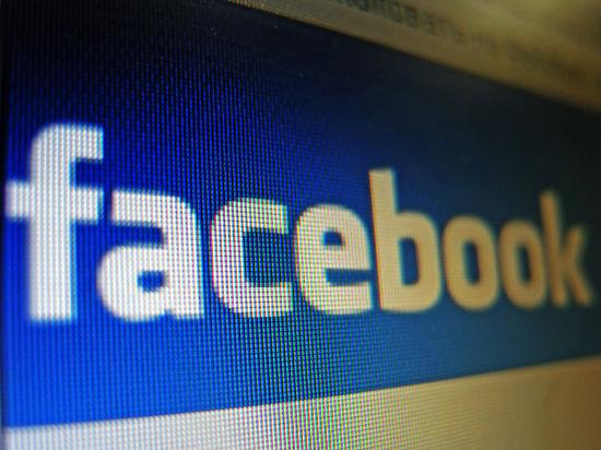 Facebook создает новую соцсеть - она позволит отделить личные контакты от деловых