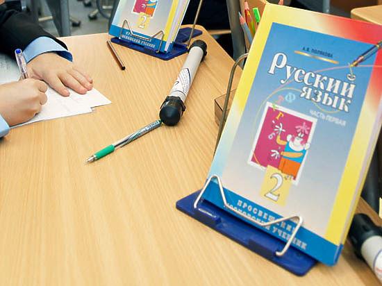 К 2025 году в СНГ и Прибалтике русский забудет каждый второй