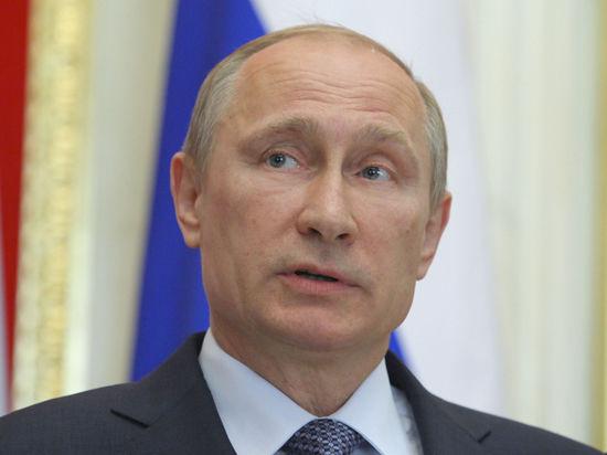 Что же будет с Путиным и с нами: непарадные заметки к дню рождения президента