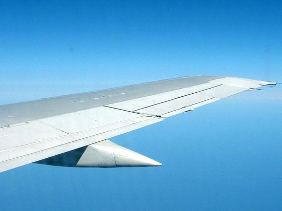 Трагедия малайзийского лайнера: капитан воздушного судна летал почти 25 лет