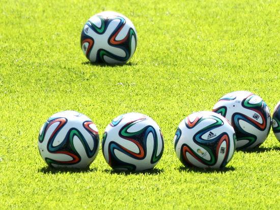 Сборная Камеруна отказалась ехать на чемпионат мира в Бразилию из-за денег