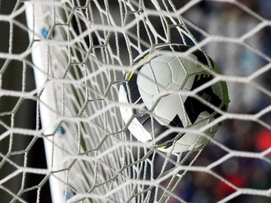 Бразилия - Чили - 1:1: Хозяева выиграли по пенальти в сумасшедшем матче. Онлайн