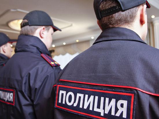 МВД зачистит общественное сознание от экстремизма всеми способами