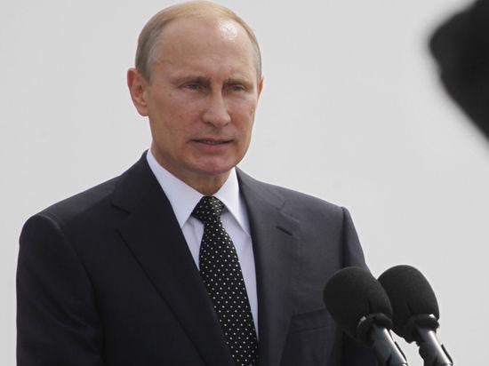 Путин «узаконил» платную продленку и поддержал единый учебник по истории