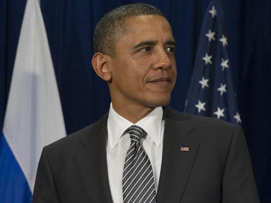 Обама пообещал не «затягивать» операцию США в Ираке