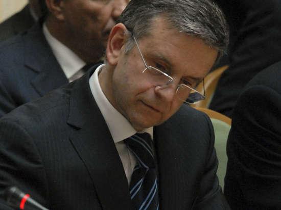 Детали тайных переговоров в Минске: пленных обменяют, но не всех
