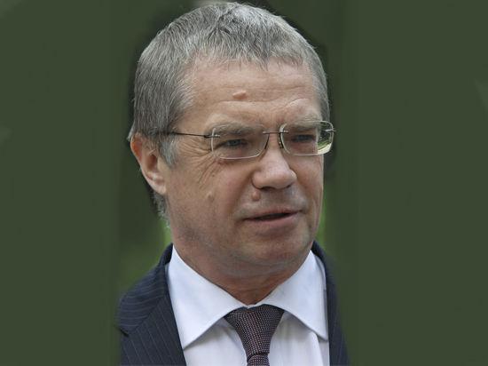 Александр Медведев переизбран на пост председателя КХЛ, Тимченко — вновь председатель Совета директоров