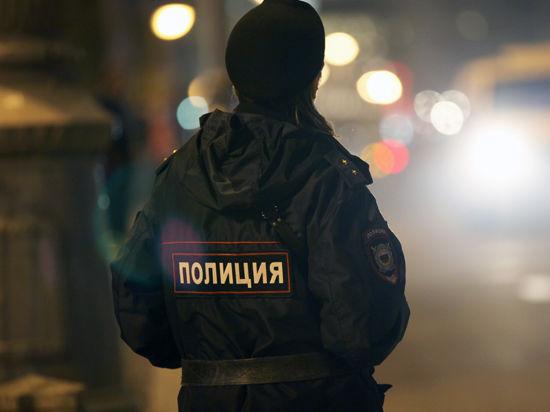 Полицейским могут разрешить принимать наркотики во время дежурства