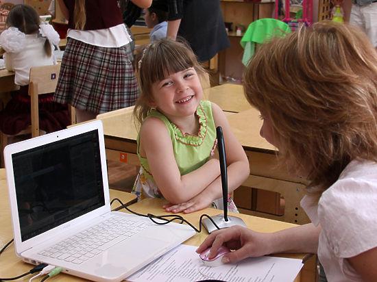 Школьники веселятся домашнее порно фото 765-446