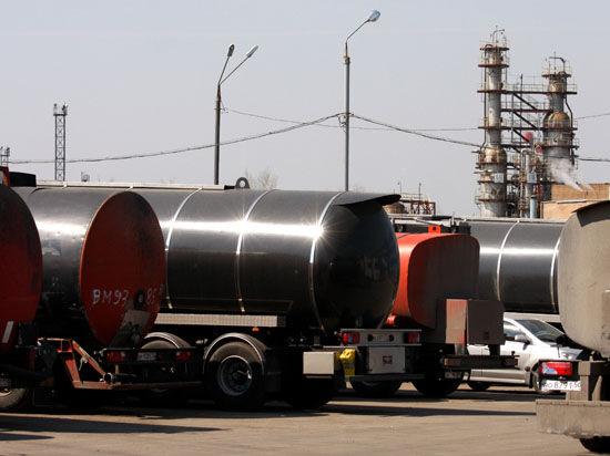 Под санкции ЕС попадут российские компании с оборотом более триллиона рублей