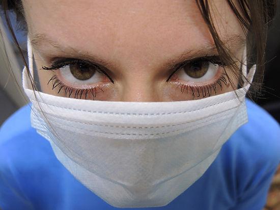 В Москве регистрируют рост простудных заболеваний: как сохранить здоровье