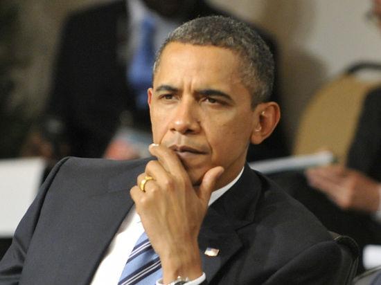 Четыре часа и пять лет: почему президент США срочно слетал в Афганистан