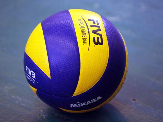 Динамовским волейболисткам нужно выиграть чемпионат или Кубок России