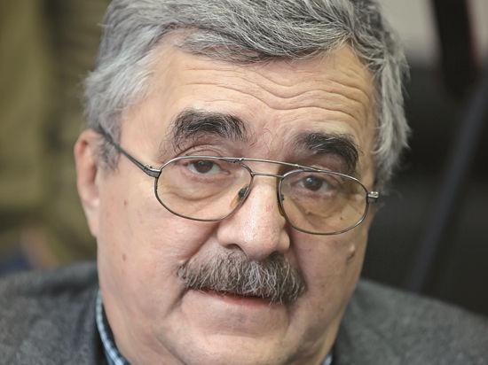 Перемирие на Украине «продержится неделю»