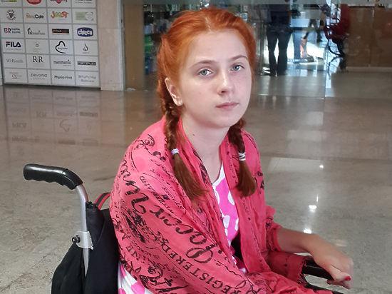 В крупнейшей московской клинике простые операции детям одна  за другой закончились трагедиями