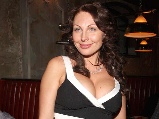 Наталья бочкарева секси