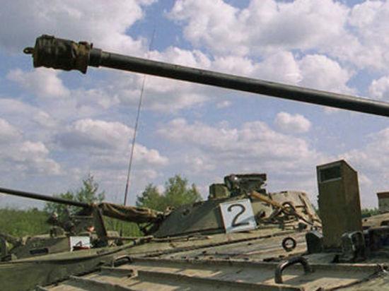 «Погибли за ложь Путина». Эксперты ОБСЕ изучают массовые захоронения под Донецком