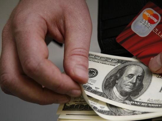 IT-платформы начали наступление на рынок банковских услуг