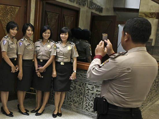Юные лезбиянки девственницы фото 257-117