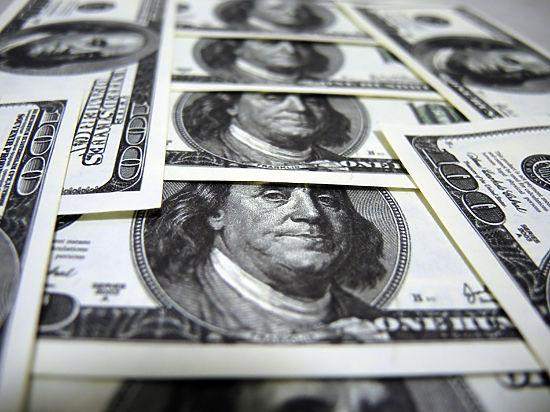 За 14 лет олигархи вывели из России более $500 млрд