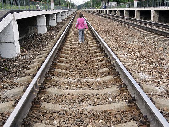Украина полностью прекращает железнодорожное сообщение с Крымом