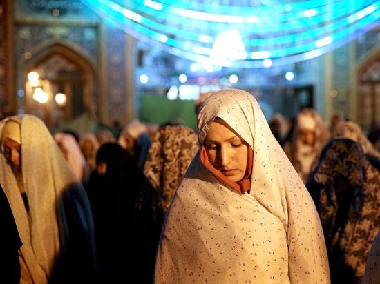 Секс персидских девочек в попу видео