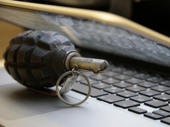 Интернет-троллей по новому закону смогут