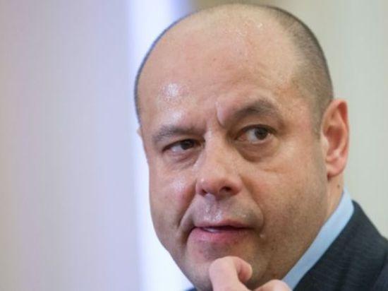 Киев не устраивает скидка на российский газ