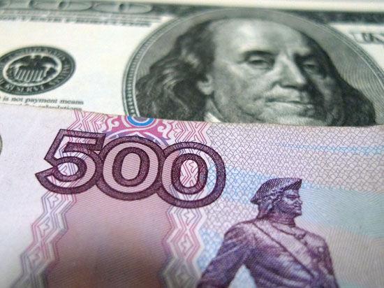 Рубль на самом дне: евро перевалил за 50 рублей, доллар впервые приблизился  к 39,5