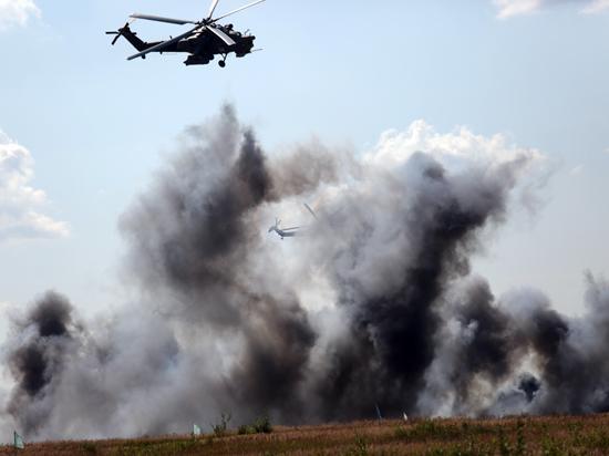 Готов к труду для оборонки? Как повлияют санкции на ОПК России