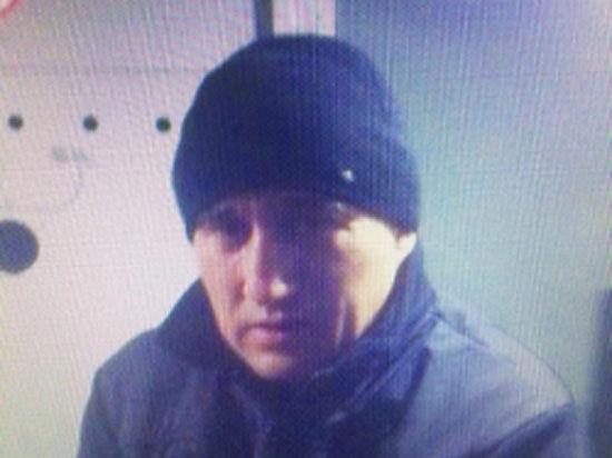 Маньяк, задержанный в Москве за изнасилования и убийство, подражал Ганнибалу Лектору