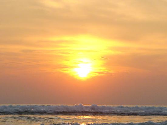 Ученые ожидают мощных вспышек на Солнце