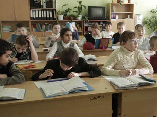 В Москве разгорается скандал вокруг старейшей школы для малообеспеченных семей
