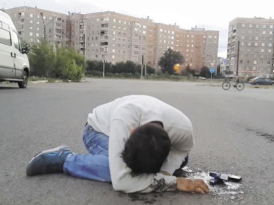 Смертоносные спайсы: комментарий главного нарколога России Евгения Брюна