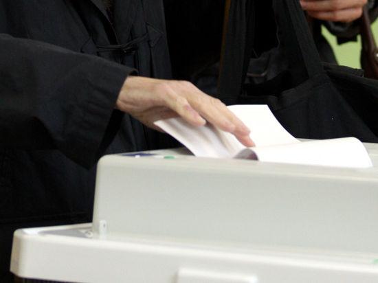 Выборы мэров сохранятся, если позволят губернаторы