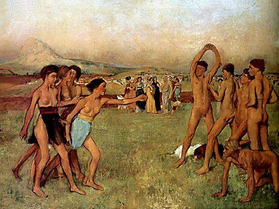 Секс культура древних видео фото 141-59