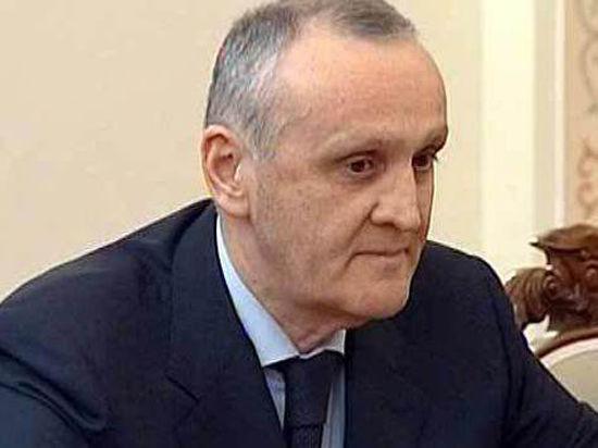 Ждет ли Абхазию «оранжевый» сценарий?