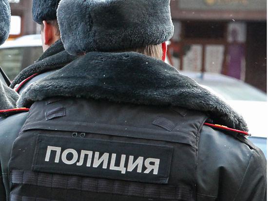 Раскрыто убийство подростка в Москве: его хотели похитить ради квартиры